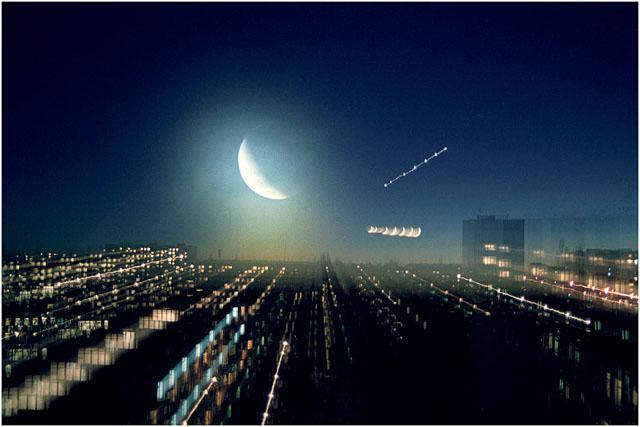 Фото з сайту www.photodom.com