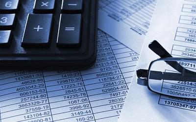 форма отчетности 5 пн отчет о принятых работниках бланк