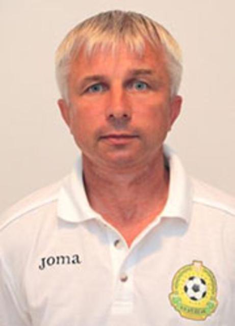 Богдан Самардак