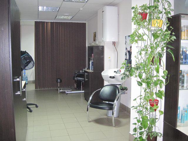 Поради за доглядом  наносити на кінці волосся термозахист. Використовувати  якісні шампуні 45b2acb9e7df6