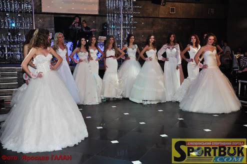 На конкурсі міс україна захід фото