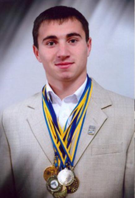 Олексій Котвінський