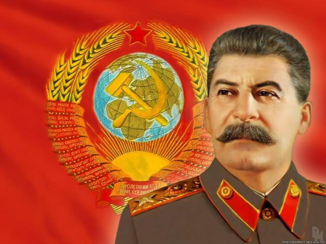 Картинки по запросу Иосиф Сталин