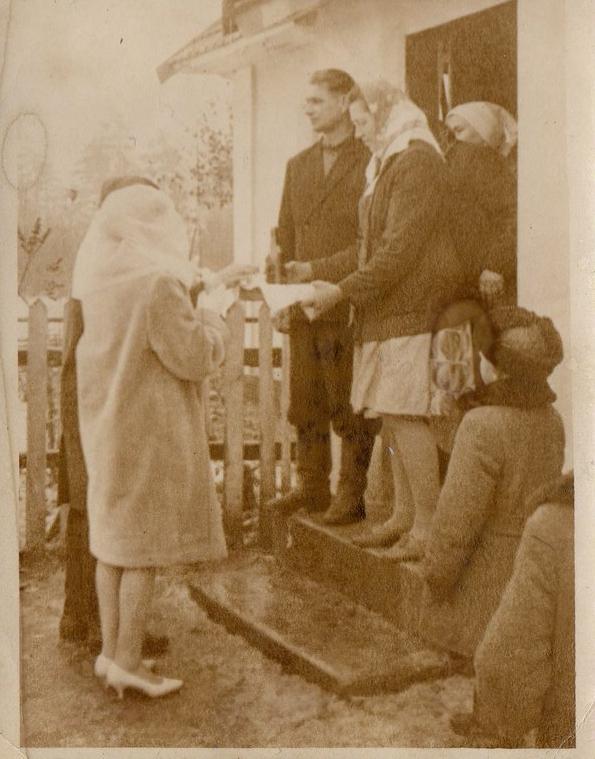 фото з родинного архіву
