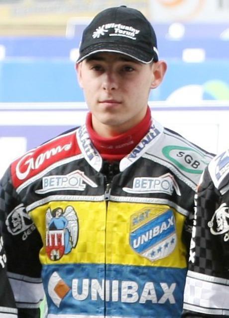 Еміль Пульчинскі (Польща)