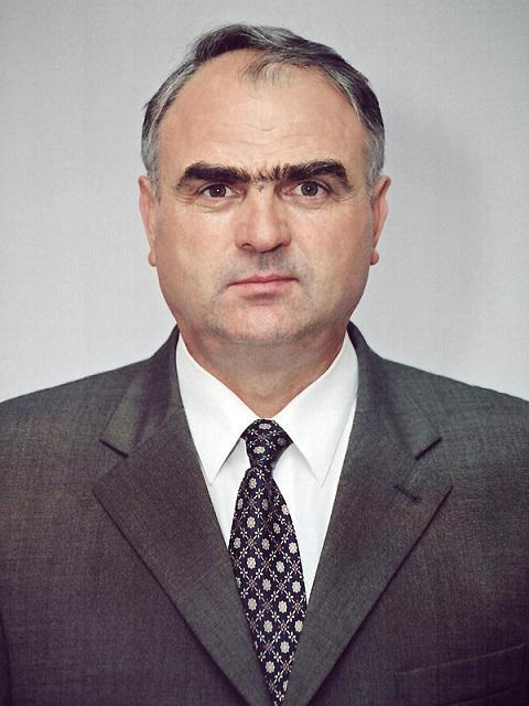 Святослав Власюк