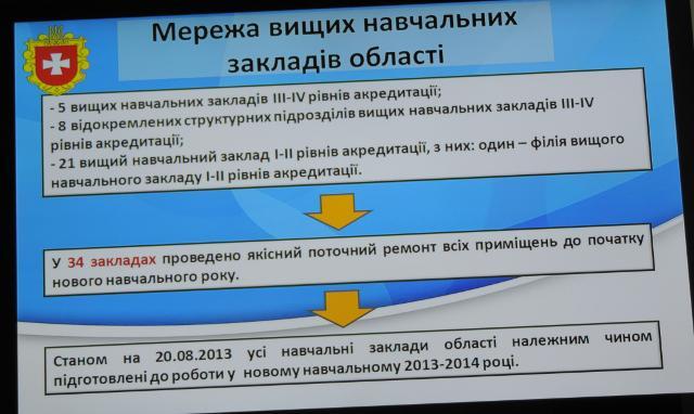Навчальним закладам Рівненщини бракує теплих туалетів, фото-2