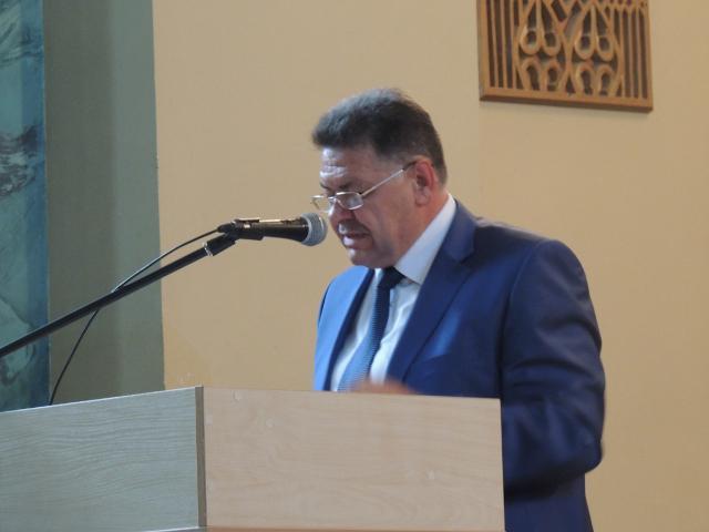 Кого з рівненських підприємців відзначила влада (ФОТО), фото-8