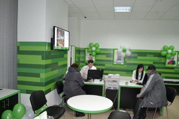 У відділенні на Д.Галицького працюють досвідченні універсальні спеціалісти
