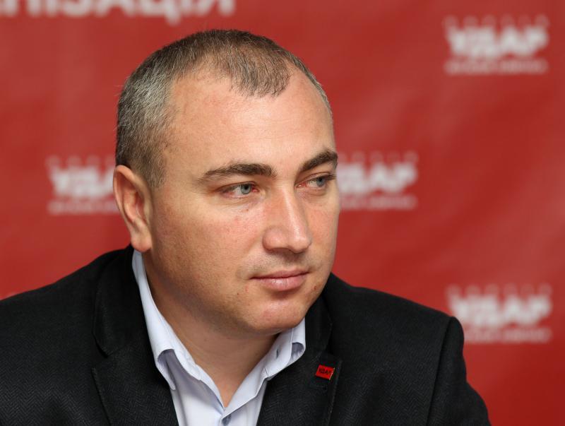Віталій Чугунніков