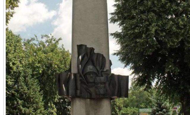 У Рівному може з'явитися пам'ятник Небесній сотні