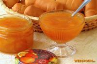 Яблучний сезон у розпалі! 5 рецептів незвичайного варення з яблук